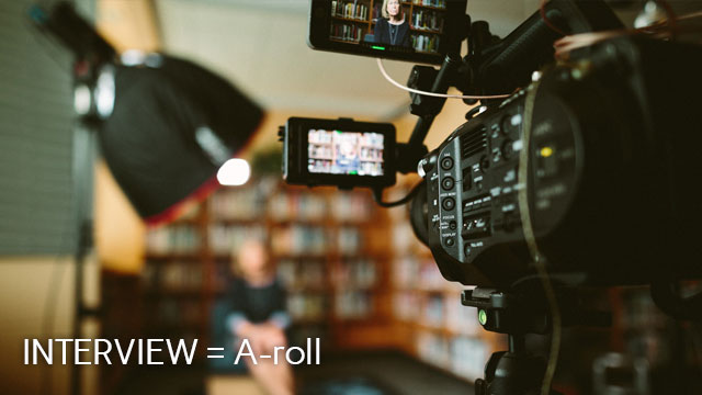 B-Roll: Do's and Don'ts for Video Marketing: